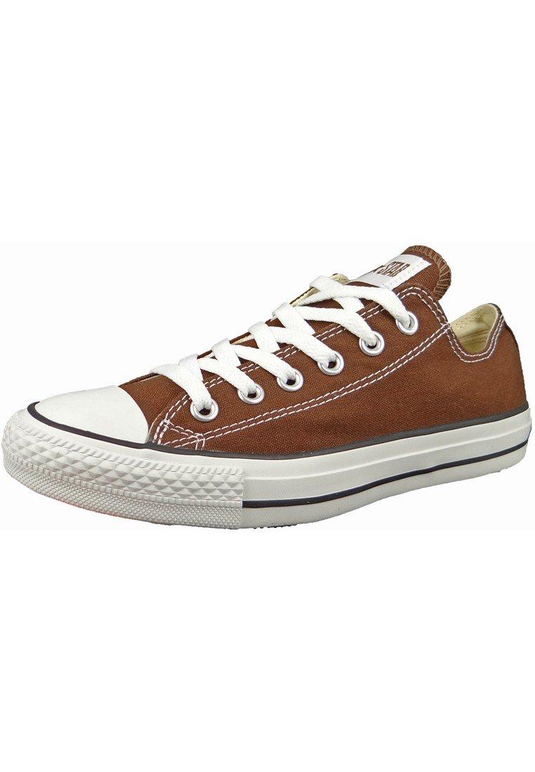 Converse Chuck Taylor all Star Ox, Sneaker Unisex-Adulto